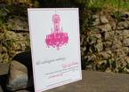 boheme-letterpress-invitation2.jpg