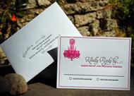boheme-letterpress-invitation3.jpg