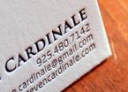 cardinale3.jpg