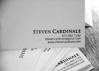cardinale4.jpg
