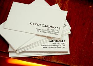 cardinale.jpg