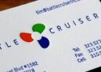 cruiser2.jpg