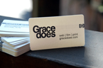gracedoes-letterpress-business-cards3.jpg